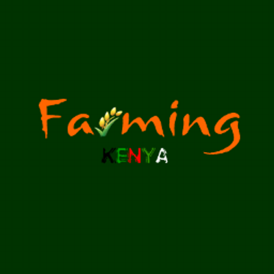 The Top 10 agricuture Facebook groups in Kenya