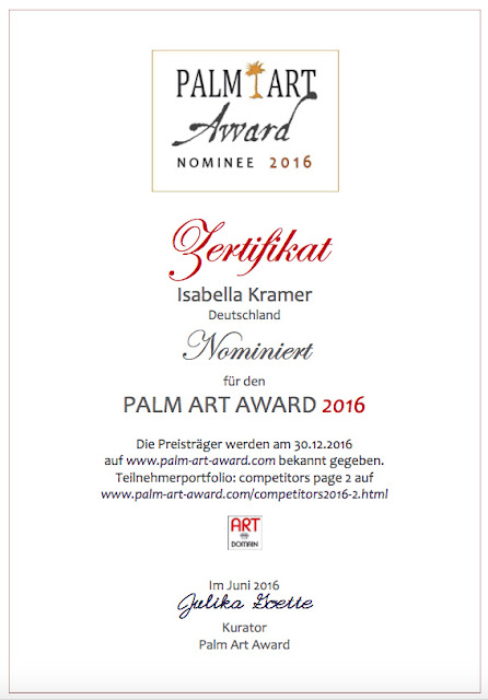 http://www.palm-art-award.com/nominee2016-kramer.html