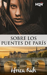 http://www.librosinpagar.info/2018/04/sobre-los-puentes-de-paris-africa.html