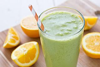 """<img src=""""batidos-para-perder-peso.jpg"""" alt=""""los batidos, son alimentos ideales para perder peso, aparte de ser refrescantes. Contienen el azúcar natural de las frutas"""">"""