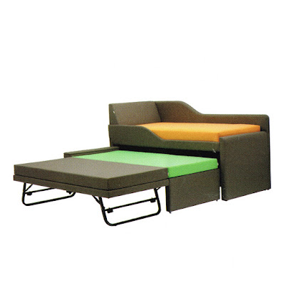 سرير صغير، سرير قابل للطي، تصميم سرير، سرير ذكر، سرير اطفال