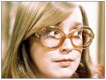 Free Nhs Glasses Phd Students