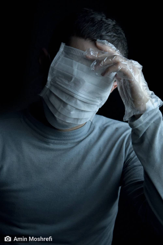 ambiente de leitura carlos romero josinaldo malaquias pandemia autoestima medo covid-19 coronavirus autopiedade confinamento