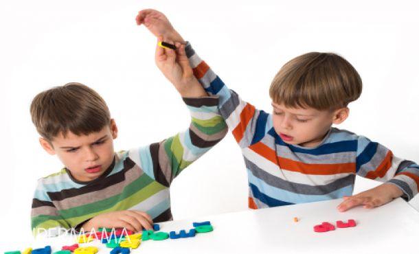 أهم الصفات التي يمتاز بها الطفل الموهوب، يجب على كل أب وأم معرفتها