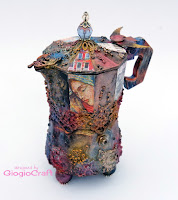 giozara_coffeemaker1