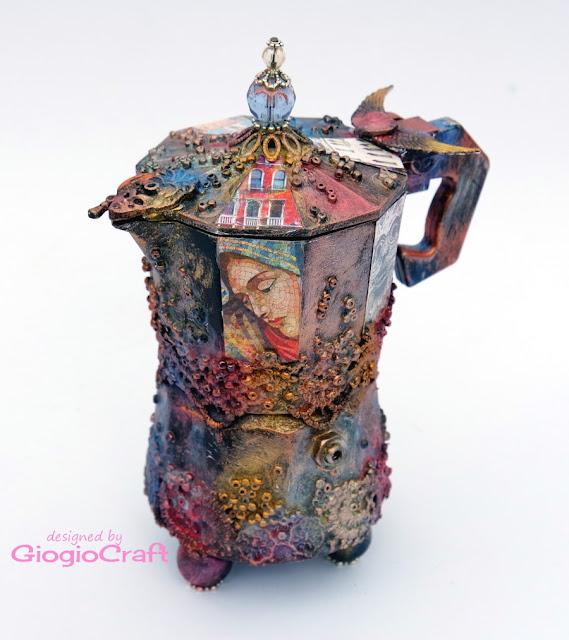 https://2.bp.blogspot.com/-tUFVimQVO_I/VyEIwWKhNgI/AAAAAAAAOSM/kS5uysxxOsIoNGYxOshf0JJGAdGx34L_wCLcB/s640/giozara_coffeemaker1.JPG