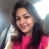 Keerti Nagpure Wiki Biography, Pics, Age, Video, Wallpaper, Personal Profile,Tv Serial, Indian Hottie