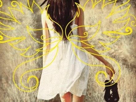 Ilusões de Aprilynne Pike