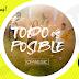 CFAMUSIC destaca el poder de Dios en el nuevo tema «Todo es posible»