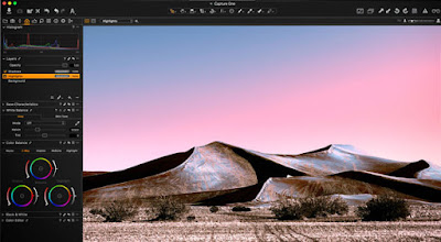Download Capture One Pro 11.0.0.266