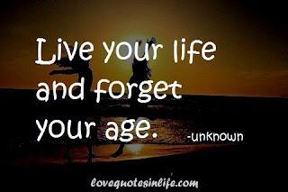 life-quotes-photo10