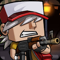 Zombie Age 2 v1.2.0 Free Download