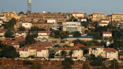 Israel aprova 240 residências para colonos em Jerusalém