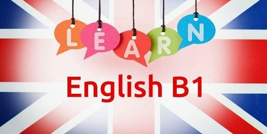 Lớp luyện thi Chuyên Anh và Chứng chỉ B1- B2 tại Hà Nội
