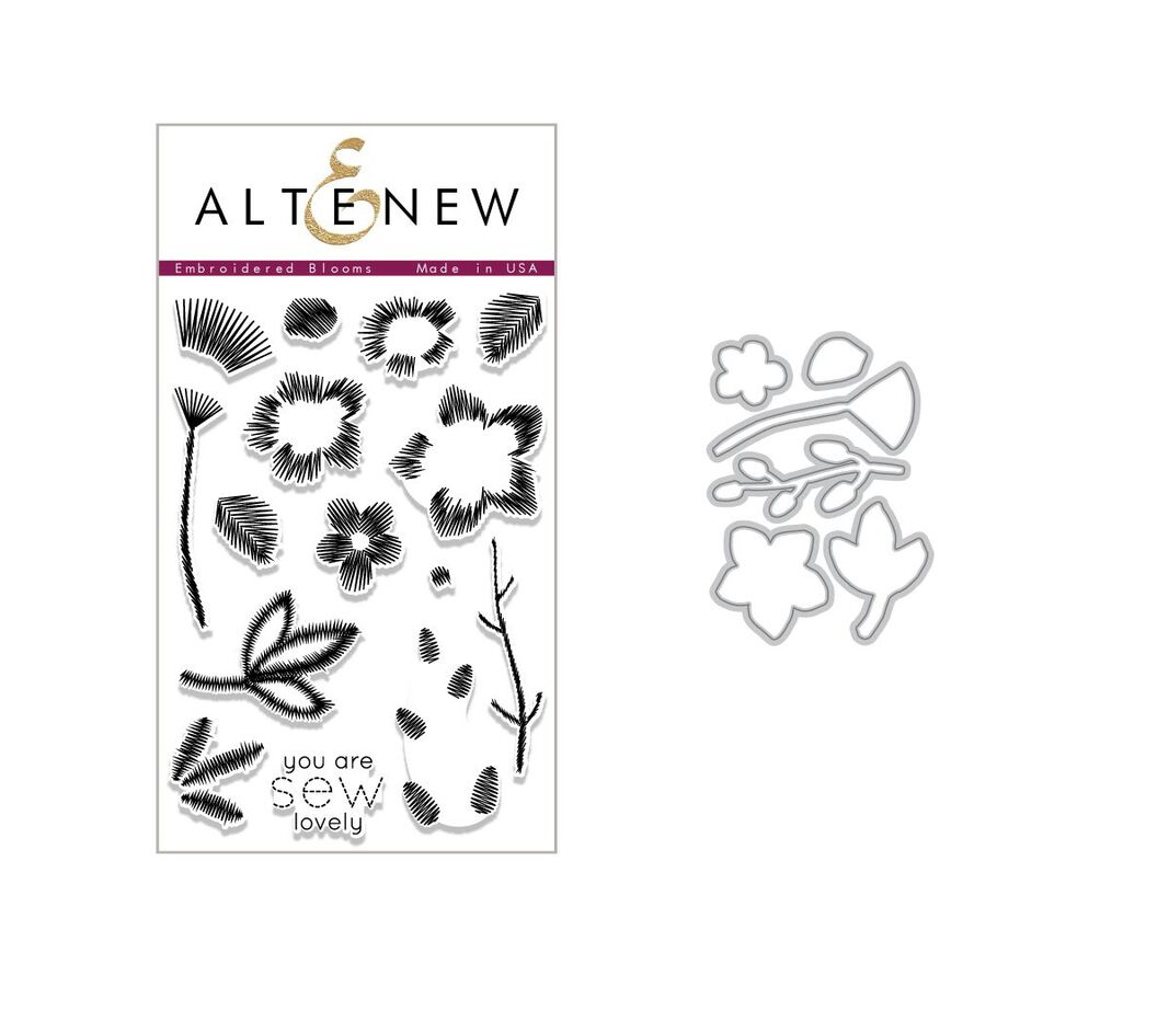 https://altenew.com/products/embroidered-blooms-stamp-die-bundle