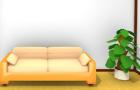Ichima Room1: Study Room Escape walkthrough