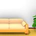 Ichima Room1: Study Room Escape