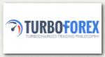 Форекс брокер TurboForex