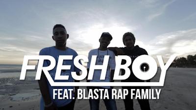 Download Lagu Naik Turun Oles Trus Mp3 by Fresh Boy Ft. Blasta Rap Family Gokil