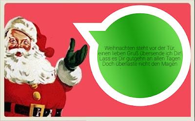 Frohe weihnachten 2016,Frohe weihnachten Bilder für Facebook,Frohe weihnachten Bilder für Whatsapp,Frohe weihnachten Status für Facebook,Frohe weihnachten Status für Whatsapp
