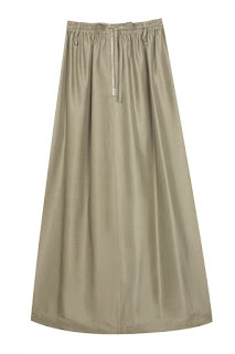 http://www.laprendo.com/products/42073/JOSEPH/Joseph-Fatigue-Flint-Habotai-Skirt