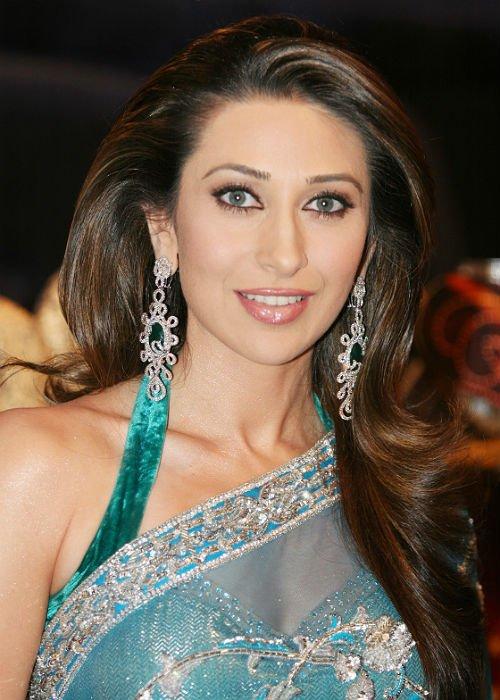 New Fashion Trend Of Bollywood Divas | Spicy Bollywood Masala