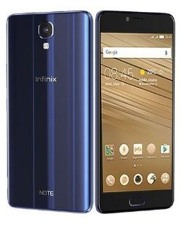 infinix Note 4 pro X571 hard reset, Pattern removal and frp bypass