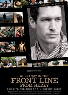 watch documentary Film online for free