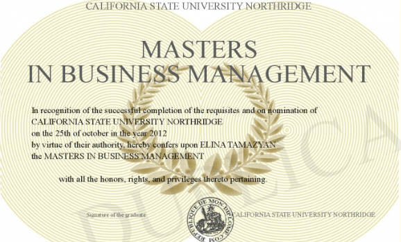 MBA-Master in Business management, Best MBA Program, MBA, MBA Online,