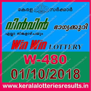 "KeralaLotteriesresults.in, ""kerala lottery result 1 10 2018 Win Win W 480"", kerala lottery result 01-10-2018, win win lottery results, kerala lottery result today win win, win win lottery result, kerala lottery result win win today, kerala lottery win win today result, win winkerala lottery result, win win lottery W 480 results 1-10-2018, win win lottery w-480, live win win lottery W-480, 1.10.2018, win win lottery, kerala lottery today result win win, win win lottery (W-480) 01/10/2018, today win win lottery result, win win lottery today result 1-10-2018, win win lottery results today 1 10 2018, kerala lottery result 01.10.2018 win-win lottery w 480, win win lottery, win win lottery today result, win win lottery result yesterday, winwin lottery w-480, win win lottery 1.10.2018 today kerala lottery result win win, kerala lottery results today win win, win win lottery today, today lottery result win win, win win lottery result today, kerala lottery result live, kerala lottery bumper result, kerala lottery result yesterday, kerala lottery result today, kerala online lottery results, kerala lottery draw, kerala lottery results, kerala state lottery today, kerala lottare, kerala lottery result, lottery today, kerala lottery today draw result, kerala lottery online purchase, kerala lottery online buy, buy kerala lottery online, kerala lottery tomorrow prediction lucky winning guessing number, kerala lottery, kl result,  yesterday lottery results, lotteries results, keralalotteries, kerala lottery, keralalotteryresult, kerala lottery result, kerala lottery result live, kerala lottery today, kerala lottery result today, kerala lottery"