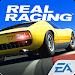 Tải Game Đua Xe Real Racing 3 Hack Full Tiền Vàng Bản Mới Nhất