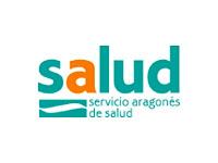 Bolsa de trabajo Servicio Aragonés de Salud