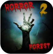 Horror Forest 2