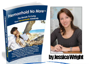 Hemoroid problemine son kitabı indir