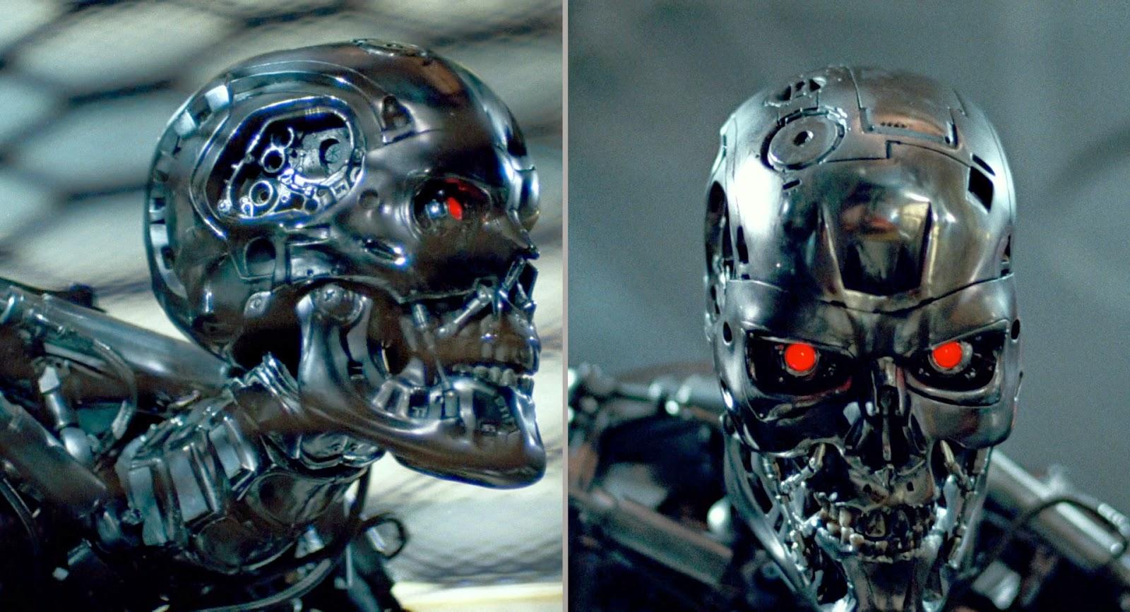 терминатор фото всех роботов женские жакеты