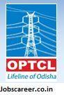 Odisha Power Transmission Corporation Ltd Recruitment of Junior Maintenance and Operator Trainee for 150 posts : Last Date 24/04/2017