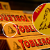 TRUTH REVEALED: The Secret Behind Toblerone Logo That Every Chocolate Lover Should Know!