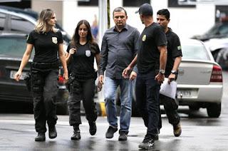 http://vnoticia.com.br/noticia/2193-policia-federal-prende-ex-chefe-da-casa-civil-do-governo-cabral