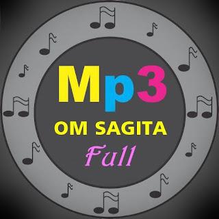 Lagu Om Sagita