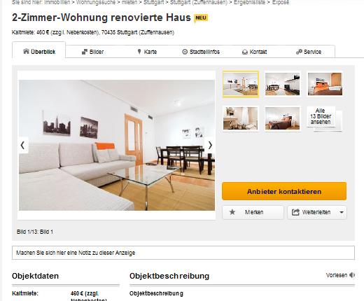 s m alias. Black Bedroom Furniture Sets. Home Design Ideas