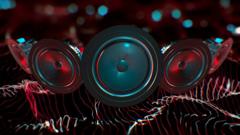 Red Giant Trapcode Suite Full version