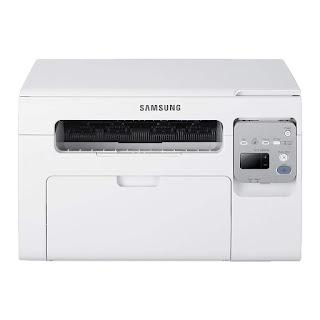 https://www.samsung-drivers.com/2018/01/samsung-printer-scx-3405w-mono-laser.html