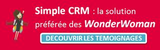 https://crm-pour-pme.fr/landing/avis-logiciel-crm/