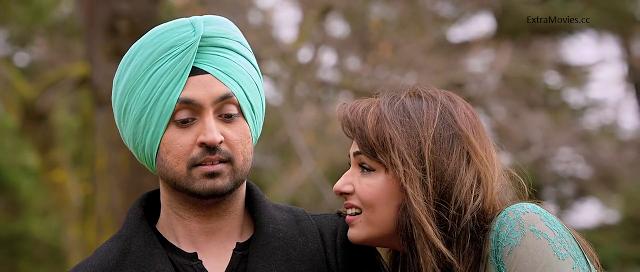 Sardaarji 2015 mobile movie 300mb mkv download