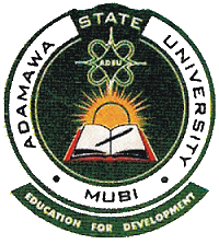 ADSU Postgraduate Admission Form for 2018/2019 Academic Session