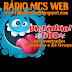#608 Distúrbio MCs Web
