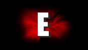Author_E