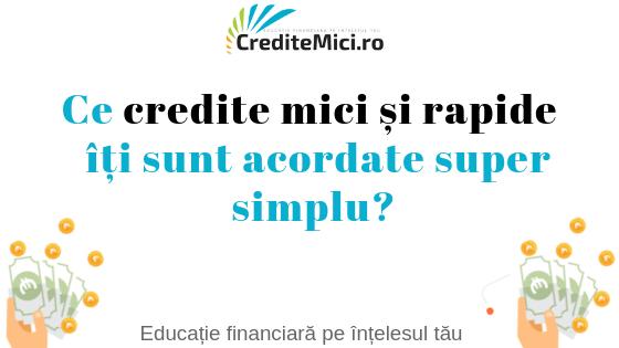 credit mic rapid