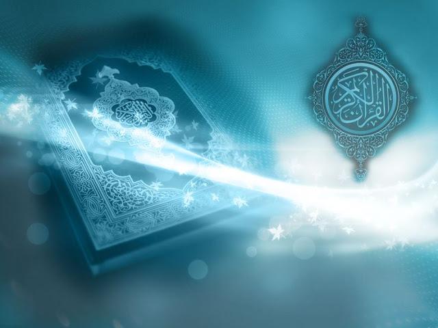 Pertolongan Al-Quran di Alam Kubur