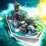 Download Game Fortress: Destroyer – Full Game Unlock Mod Apk